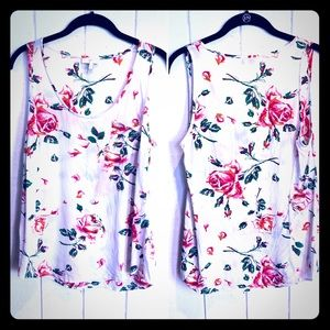 Joie Luxurious Silk Top ♡
